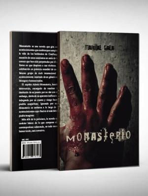 monasterio-nuevos-libros