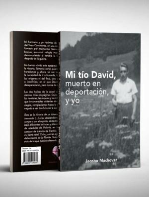 mi-tio-david-nuevos-libros