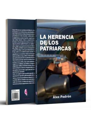 Herencia-1200-book