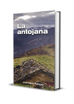 La Antojana