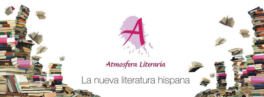 Editorial Atmósfera Literaria