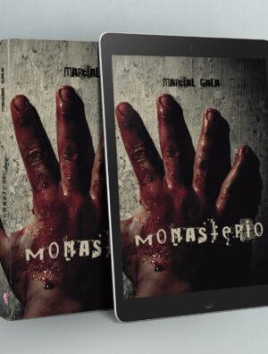 monasterio-nuevos-ebooks
