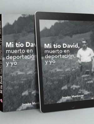 nuevos-ebooks-tio-david