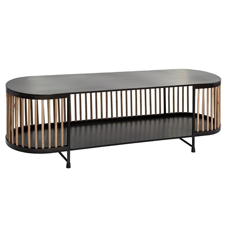 meubles bas meubles tv atmosphera