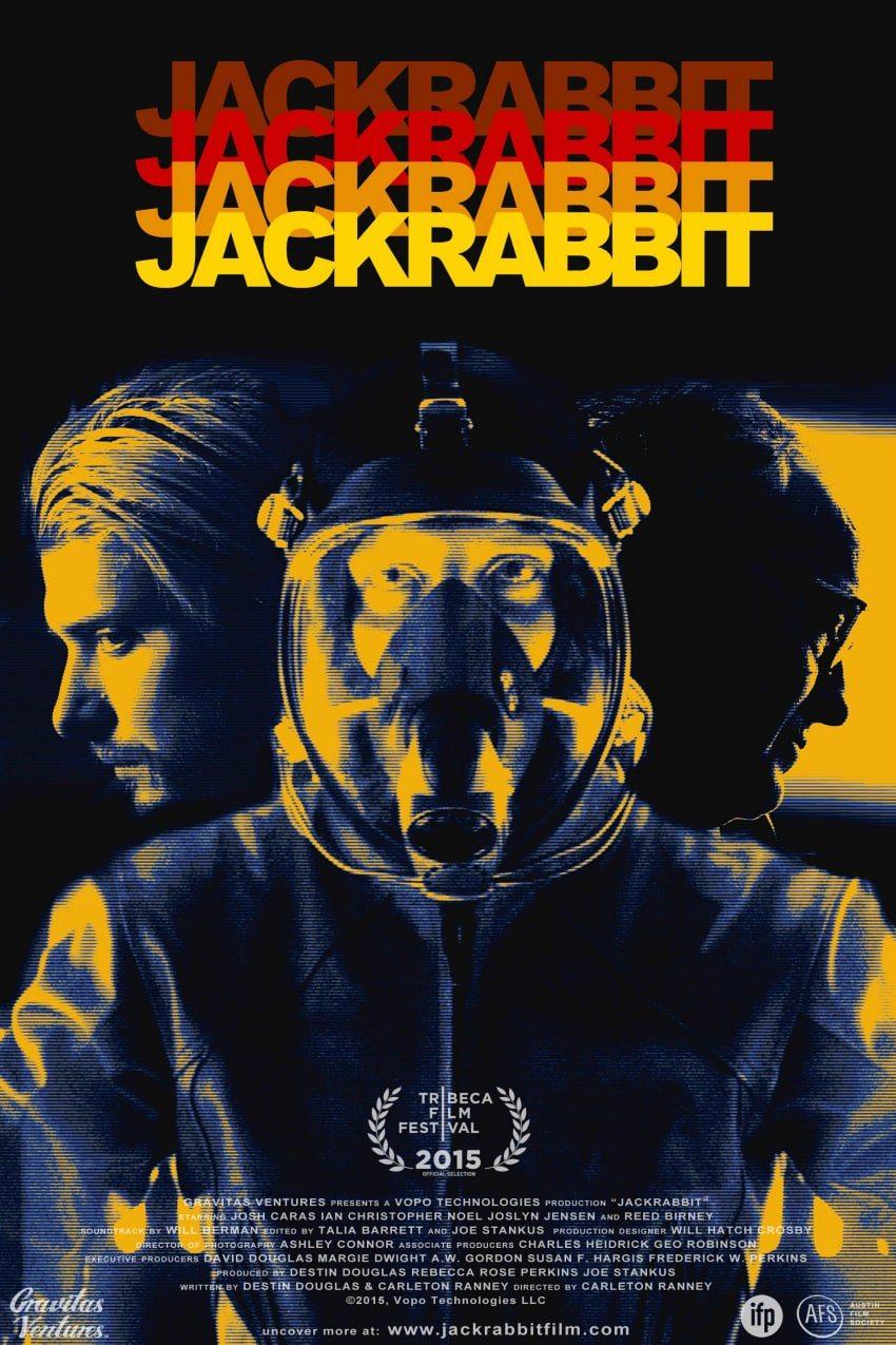 Jackrabbit