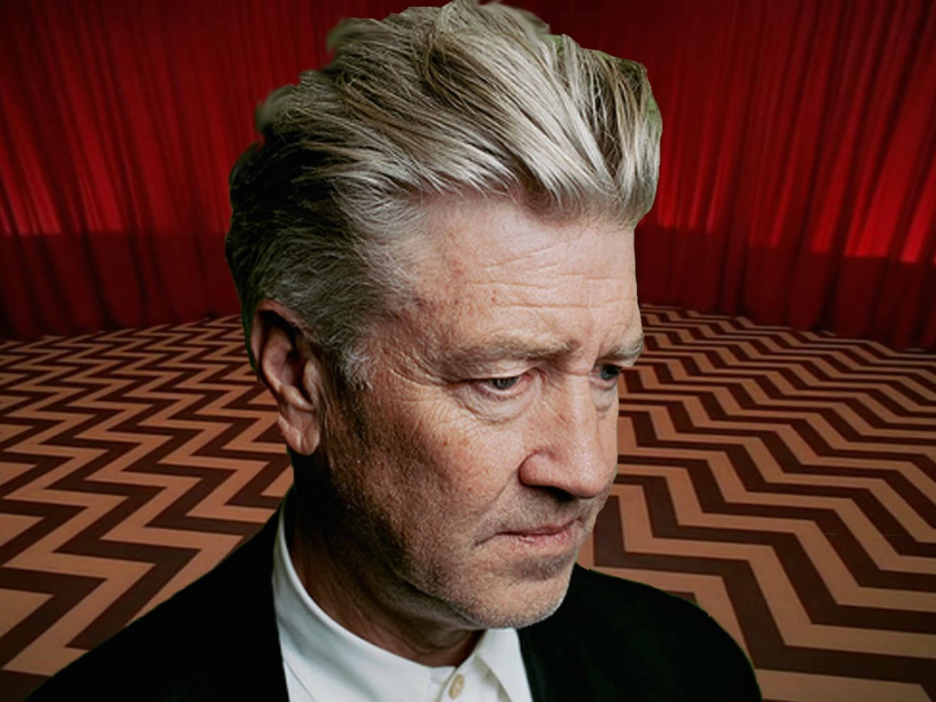 Twin Peaks redefine el serial televisivo para siempre