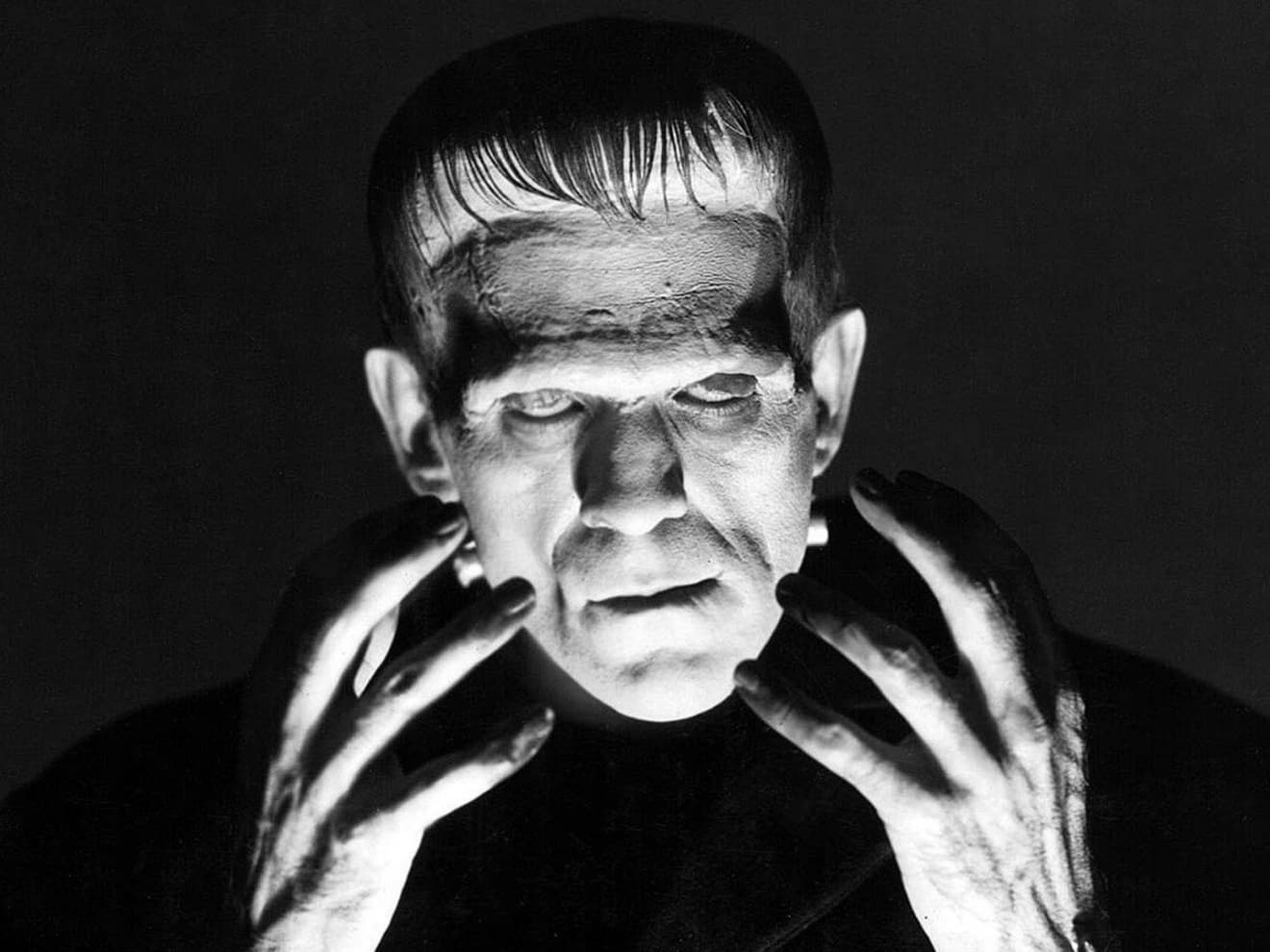 Frankenstein Is A Reflection Of The Fears Of The Society
