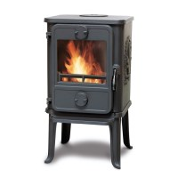 Mors 1412 Classic Stove - Atmost Firewood and Services Malta