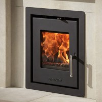 Mors S81 Fireplace Insert - Atmost Firewood and Services ...