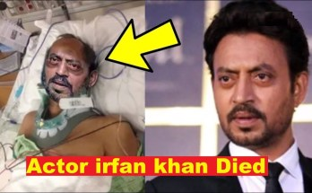 Irfan Khan died, irrfan khan died?,irrfan khan died or alive,irrfan khan death,irrfan khan death video,irrfan khan death scene,indian actor irrfan khan death,irrfan khan children,irrfan khan death date,jurassic world irrfan khan death