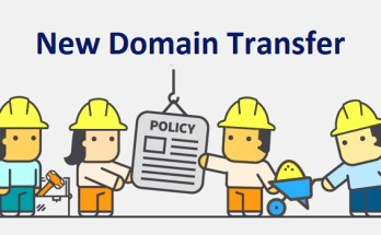 domain name transfer domain transfer whois domain domain lookup domain name search whois lookup domain check domain transfer