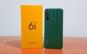 realme 6i price in bangladesh 2020, realme 6i price in bangladesh 2019, realme 6i price in bangladesh 2020 unofficial, realme 6i price in bangladesh mobilemaya, realme 6i price in Bangladesh, realme 6i price in bangladesh 2020, realme 6i price in bangladesh 2020 official, realme 6i price in bangladesh 2019, realme 6i price in bangladesh unofficial, realme 6i price in bangladesh april 2020, realme 6i pro price in bangladesh june 2020, realme 6i pro price in bangladesh july 2020, realme 6i pro price in bangladesh august 2020, realme 6i pro price in bangladesh september 2020,