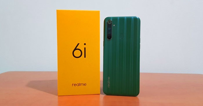realme 6i price in pakistan 6gb ram, realme 6i price in pakistan olx, realme 6i price in pakistan gsmarena, realme 6i price in pakistan specification, realme 6i price in pakistan colors, realme 6i price in pakistan ram, realme 6i price in pakistan 128gb, realme 6i price in pakistan white colour, realme 6i price in pakistan 2020, realme 6i price in pakistan and specification, realme 6 price in pakistan and launch date, realme 6 pro price in pakistan and launch date, realme 6i specs and price in Pakistan, realme 6 specs and price in Pakistan, realme 6 price and specification in Pakistan, realme 6i price in pakistan 8gb ram, realme 6i price in pakistan whatmobile, realme 6i price in pakistan 4gb ram 128gb rom,