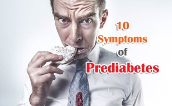 symptoms of prediabetes, what are the symptoms of prediabetes, signs and symptoms of prediabetes, symptoms of prediabetes type 2, symptoms of prediabetes type 1, what are symptoms of prediabetes, symptoms of prediabetes in female, symptoms of prediabetes in adults, symptoms of prediabetes in females, symptoms of prediabetes 2, symptoms of prediabetes and diabetes, symptoms of prediabetes nhs, what are some symptoms of prediabetes, symptoms of prediabetes in males, early symptoms of prediabetes, about what percentage of the american population over the age of 20 has symptoms of prediabetes?, the symptoms of prediabetes, what is the symptoms of prediabetes, symptoms of prediabetes mayo clinic, are night sweats symptoms of prediabetes, can someone have symptoms of prediabetes,