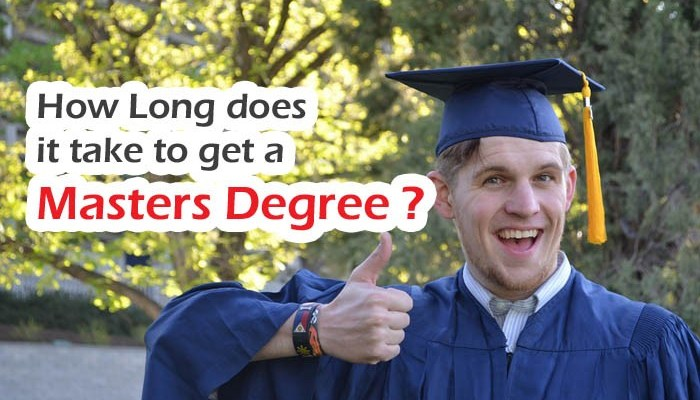 How Long does it take to get a Masters Degree, how long does it take to get a masters degree, how long does it take to get a masters degree in computer science, how long does it take to get a masters degree in engineering, how long does it take to get a masters degree in education, how long does it take to get a masters degree in dietetics, how long does it take to get a masters degree in nursing, how long does it take to get a masters degree in education administration, how long does it take to get a masters degree in public administration, how long does it take to get a masters degree as a dietician, how long does it take to get a masters degree in social work, how long does it take to get a masters degree in psychology, how long does it take to get a masters degree in library science, how long does it take to get a masters degree in criminal justice, how long does it take to get a masters degree in biology, how long does it take to get a masters degree in business, how long does it take to get a masters degree in architecture, how long does it take to get a masters degree in accounting, how long does it take to get a masters degree in teaching, how long does it take to get a masters degree in english,