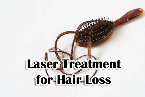 laser treatment for hair loss, laser treatment for hair loss side effects, capillus82 laser therapy hair regrowth cap for treatment of hair loss & hair thinning, by capillus, does laser treatment work for hair loss, laser hair treatment for hair loss, laser light treatment for hair loss, laser treatment for hair loss reviews, laser comb treatment for hair loss, laser scalp treatment for hair loss, new laser treatment for hair loss, does laser hair treatment work for hair loss, low level laser treatment for hair loss, laser treatment for hair loss does it work, laser treatment for female hair loss,