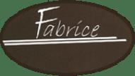 Bakkerij-Fabrice
