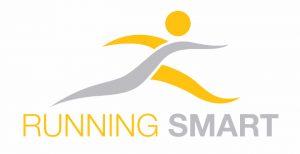 Logo-RunningSmart-origineel