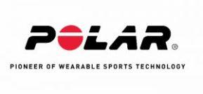Polar_logo_with_tagline_RGB