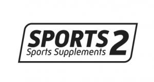 sport2-logo