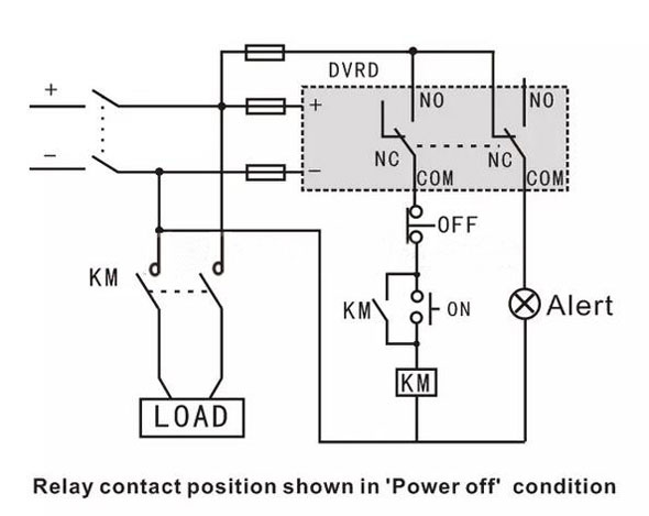 [DIAGRAM] Inverter Dc Wiring Diagram FULL Version HD