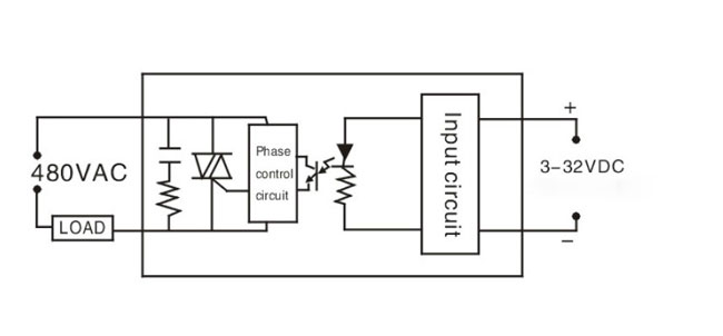 Wiring Diagram Mk4 Ac