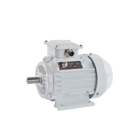 Phase Motor Symbol Threephase Motor With Control