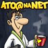 http://www.atoananet.com.br