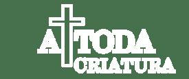 A-TODA-CRIATURA-derecho