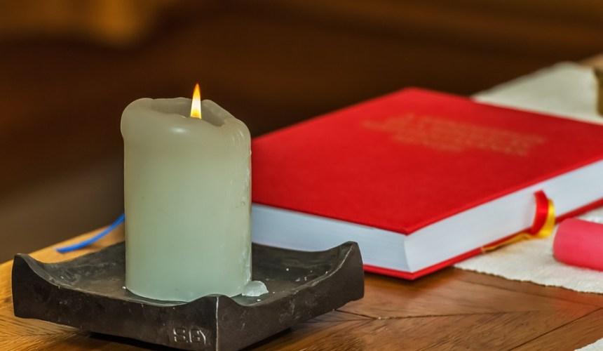 LA VIDA COMO TESTIMONIO REAL DEL CRISTIANO