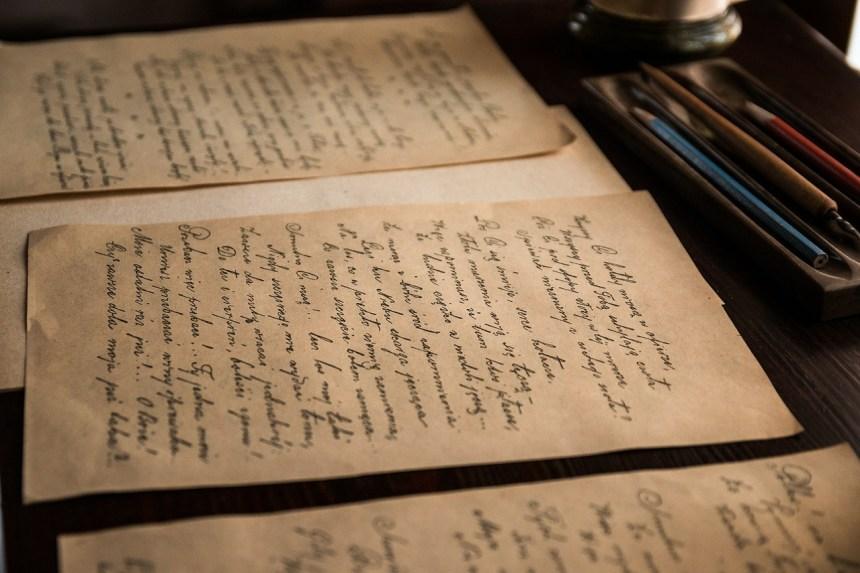 Cartas sobre Avivamientos #3