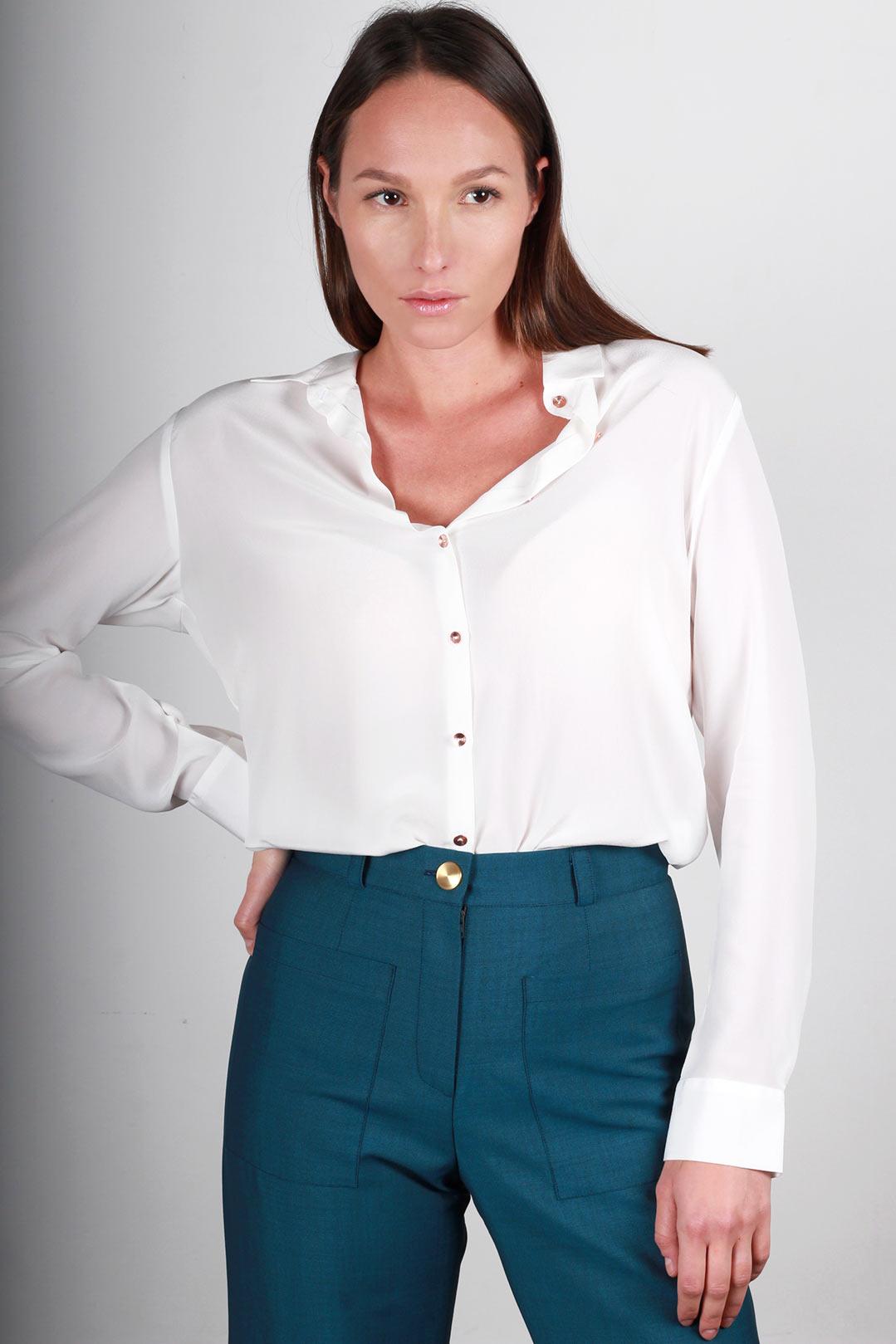 Boutique En Ligne Mode Femme Chic Et Made In France ATODE