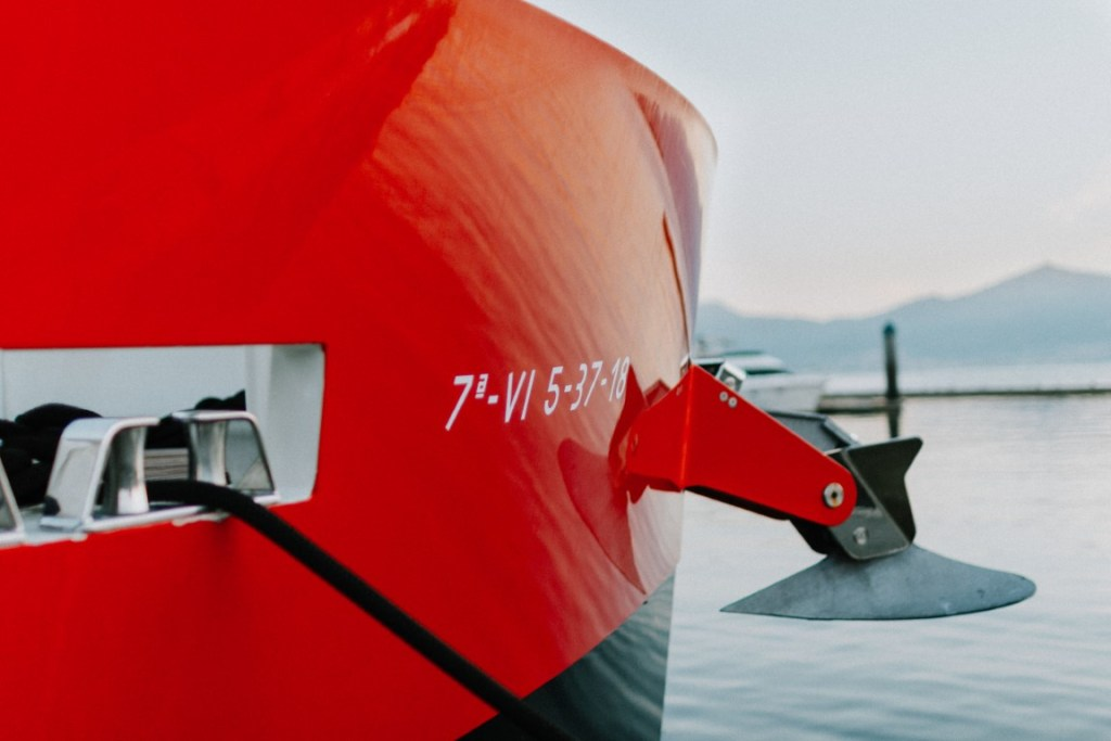 Atlantis-Xcape-Yacht-65