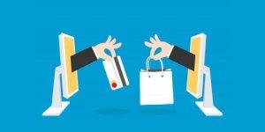E-ticarete Hızlı Bir Bakış