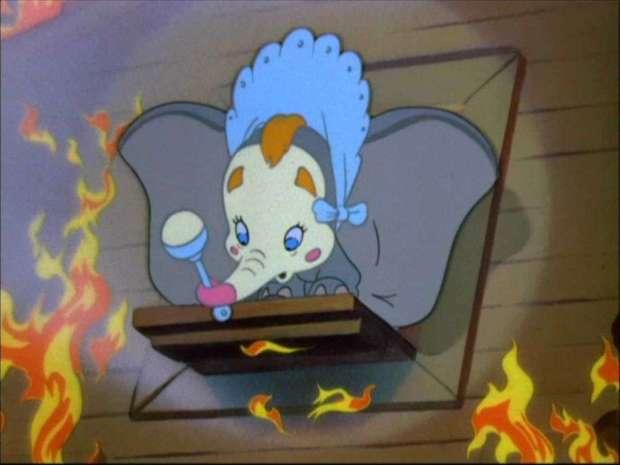 Dumbo-classic-disney-4613036-1280-960