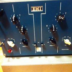 Healthy Heart Diagram F150 Starter Wiring Emi Btr - Reel To Tape Machine