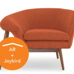 Joybird Desk Chair Sequin Covers 8 Pieces That Are On Our Holiday Wish List