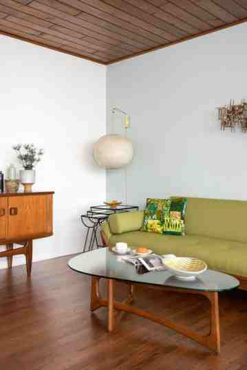 Midcentury Modern Furniture Picking Hunting For The Best Home