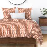 The Best In Mid Century Bedding