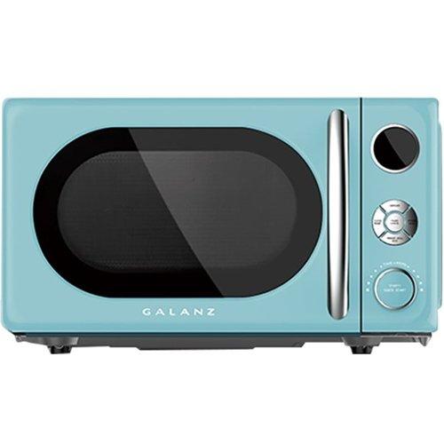 retro style kitchen appliances for your