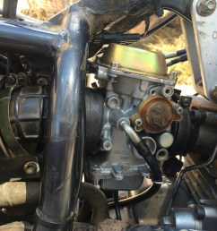 2015 april atomicalex com rh atomicalex com wiring diagram kawasaki prairie 360 carburetor 750 kawasaki [ 3000 x 2250 Pixel ]