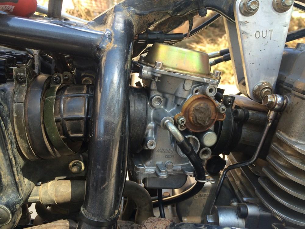 medium resolution of 2015 april atomicalex com rh atomicalex com wiring diagram kawasaki prairie 360 carburetor 750 kawasaki