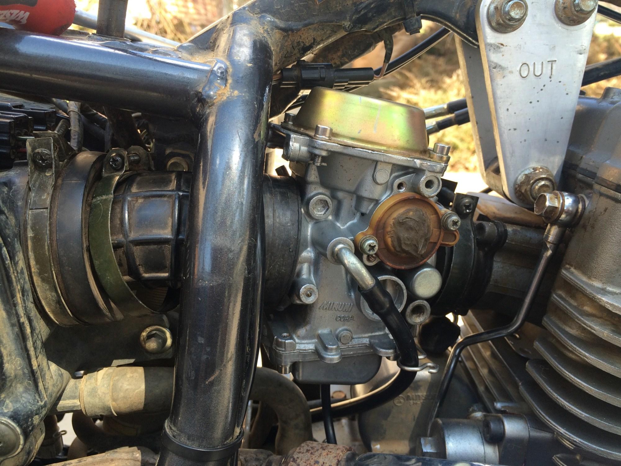 hight resolution of 2015 april atomicalex com rh atomicalex com wiring diagram kawasaki prairie 360 carburetor 750 kawasaki