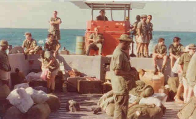 Al-Gettier-boat-07