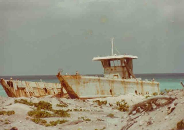 Al-Gettier-boat-08