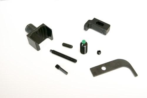 Parts kit 9mm lower Colt