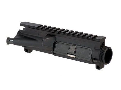Upper Receiver AR15