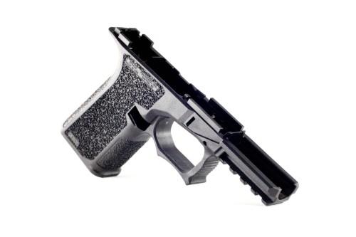 Glock PF940C p80 Polymer frame 80%