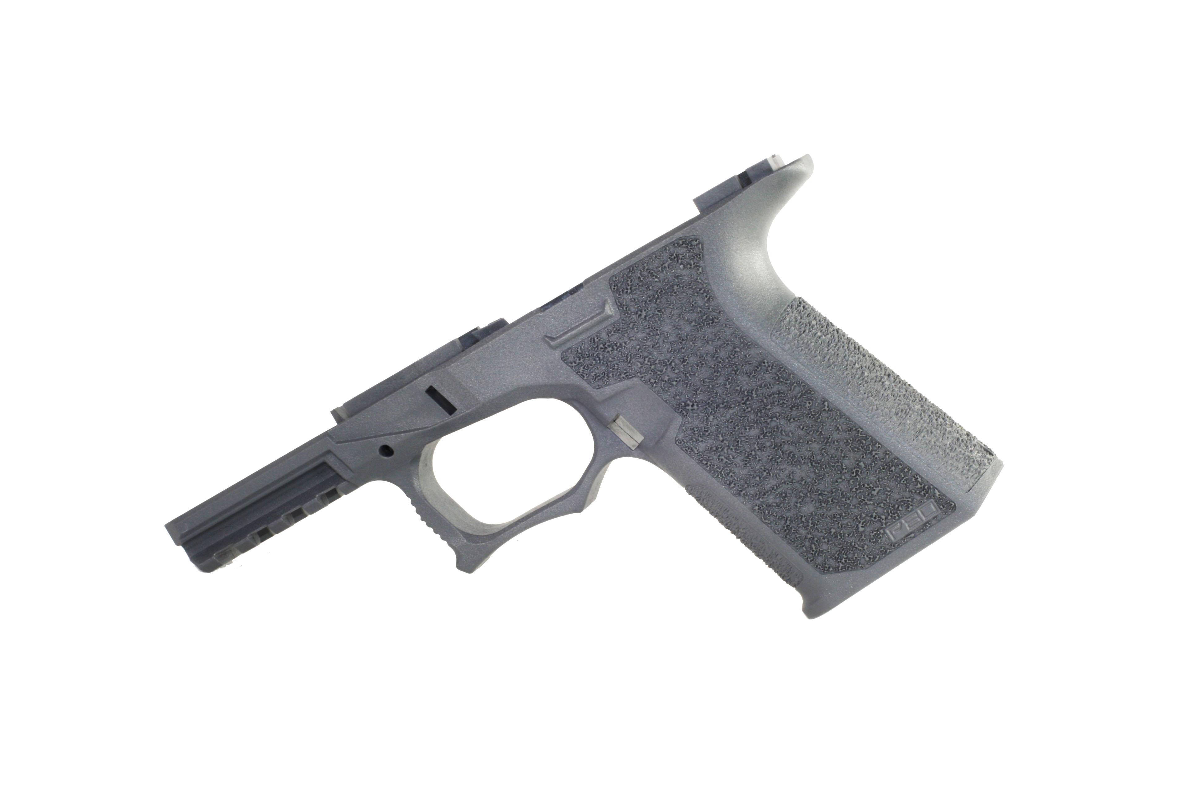 80% PF940C Gray