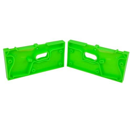 G43 SS80 polymer frame jig